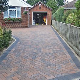 Image result for paving examples