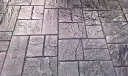 Ashlar Patterns - Granite Works